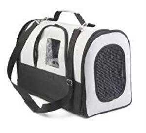 172900 Travel Pod Mini Bag