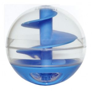 Catit Treat Ball Blue
