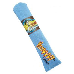 Yeowww Cigar 7″ It