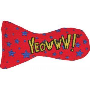 Yeowww Stinkies Stars 3″