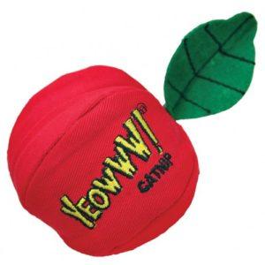 Yeowww Fruit Apple 3″