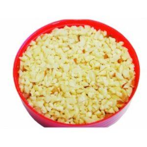Aej Bird Peanut Granules 25kg