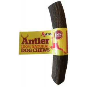 Antos Antler Small 50-75g