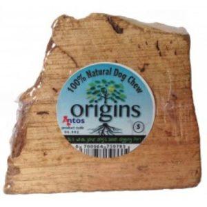 Antos Origins Large (500-750g)