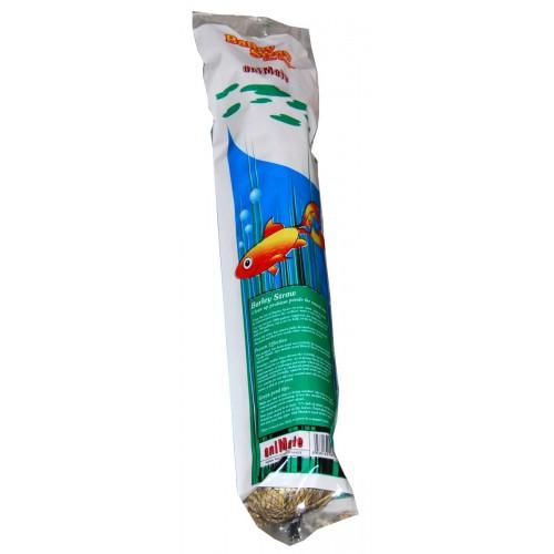 Barley Straw For Ponds 60g