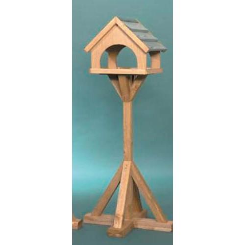Bird Table Birchington