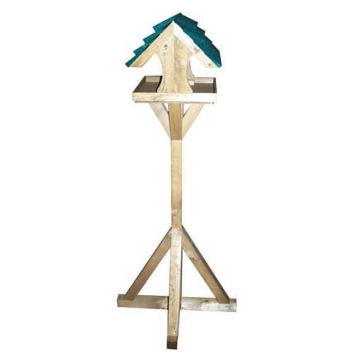 Bird Table Chislet