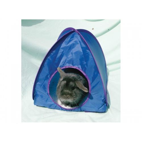 Boredom Breaker Pop-up Tent Lge
