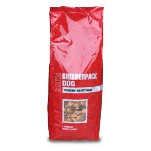 Breederpack Crunchy Biscuit Meal 2.5kg