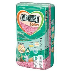 Carefresh Pink 10 Litre