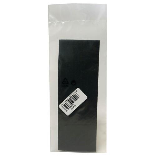 Cat Toilet Active Carbon Filter Single