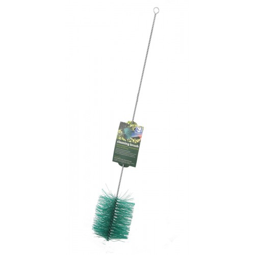 Cj Cleaning Brush 9cm Tube
