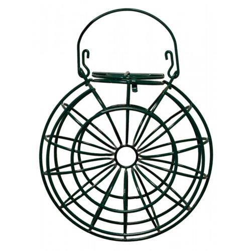 Cj Fat Ball Ring (holds 6 Std Fat Balls)