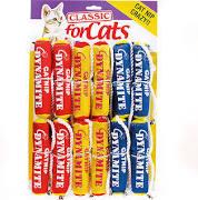 Classic Catnip Dynamite 150mm