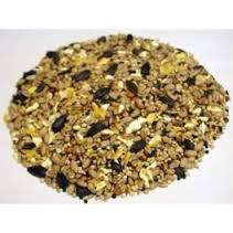 Country Wide Wild Bird Garden Mix 13kg