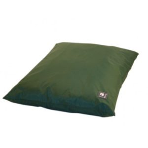 County Waterproof Deep Duvet Green Large 87cmx138cm