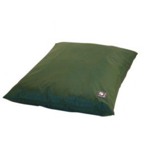 County Waterproof Duvet Cover Green Large 87cmx138cm