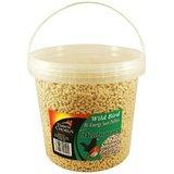 Dawn Chorus Mealworm Suet Pellets 3kg