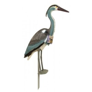 Defenders Heron Decoy