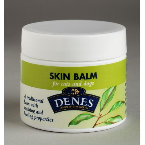 Denes Skin Balm 50g