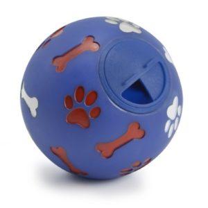 Toys Treat Balls