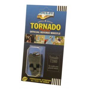 Dog Whistle Acme Tornado T2000 Ultra Loud