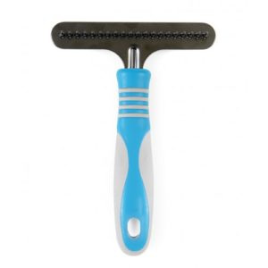 Ergo Medium Undercoat Rake