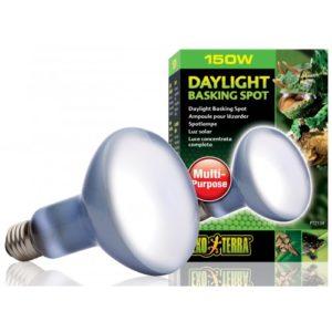 Exo Terra Daylight Basking Bulb R30 150w