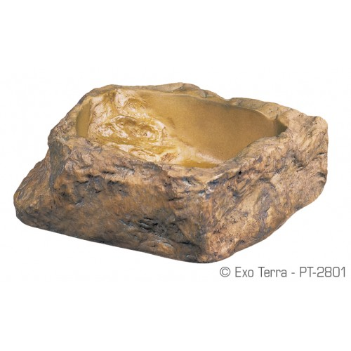 Exo Terra Water Dish Small