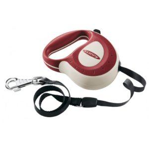 Flippy Controller Tape Bordeau 5m-50kg