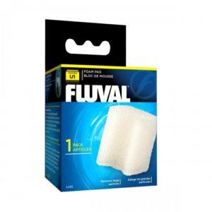 Fluval U1 Filter Foam Pad