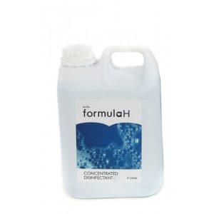 Formula H Concentrate 2 Litre