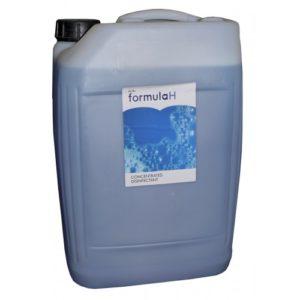 Formula H Concentrate 20 Litre