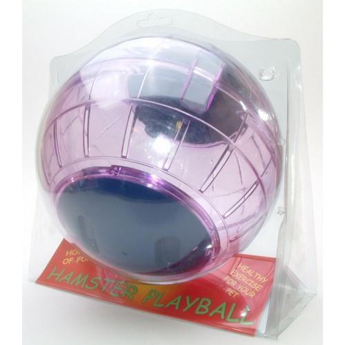 Hamster Playball Coloured