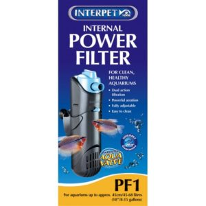 Internal Power Filter Pf 1