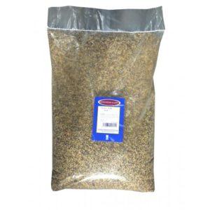 J&j Poultry Seeds 1kg
