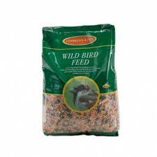 Seeds 10kg+