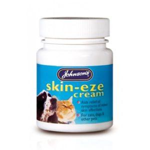 Powder / Creams