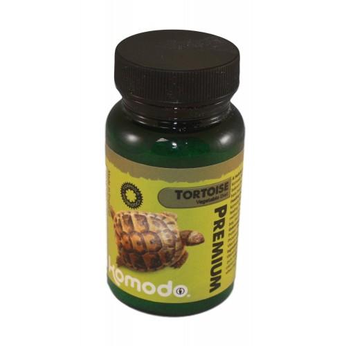 Komodo Premium Tortoise Vegetable Diet