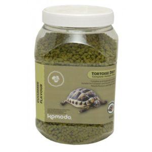 Komodo Tortoise Diet Cucumber