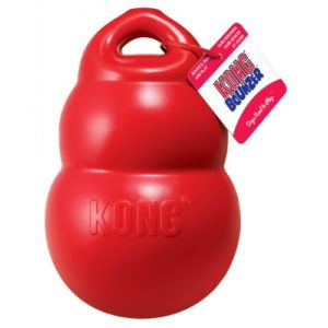 Kong Bounzer Dog Large