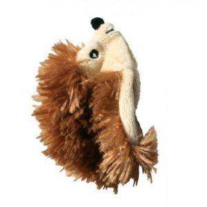 Kong Catnip Hedgehog