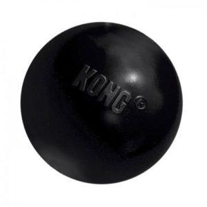 Kong Extreme Dog Ball Sml