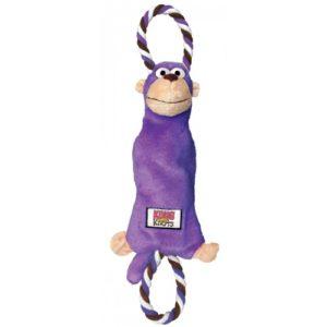 Kong Knots Dog Monkey Sml-med