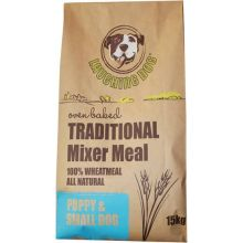 Laughing Dog Mixer Meal 10kg
