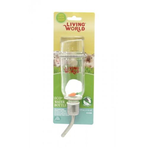 Living World Eco Water Bottle 170g