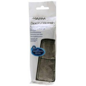 Marina 360 Carbon/zeolite Cartridge