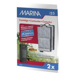 Marina I25 Replacement Cartridge