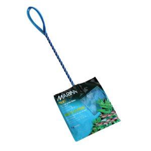 Marina Nylon Fish Net 15cm