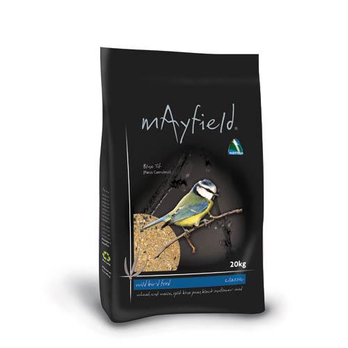 Mayfield Wild Bird Classic 20kg